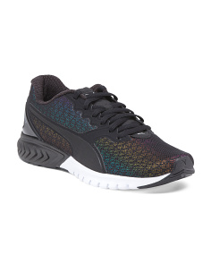 Dual Prism Ignite Running Sneakers