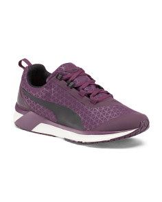 Ignite Cross Training Sneakers