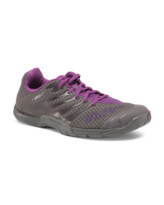 Performance Cross Training Sneakers