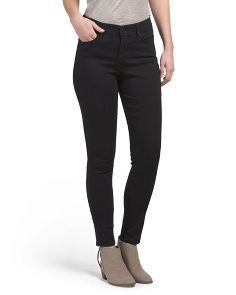 512 Perfectly Slimming Jeans
