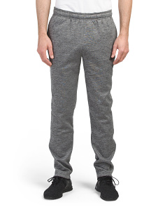 Team Issue Fleece Pants