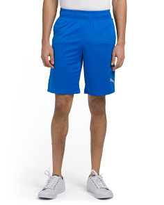 Motion Flex Shorts