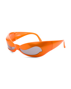 Wave Fashion Sunglasses