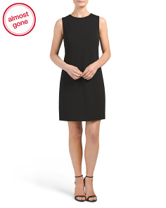 Cortney Knit Dress