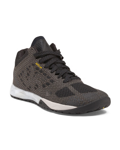 Crossfit Performance Training Sneakers