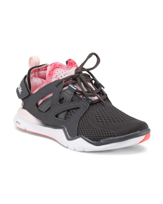 Lightweight Mesh Training Sneakers