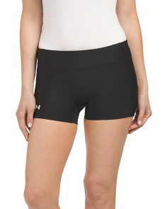 React Volleyball Shorts