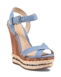 Kym Wedges