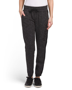 Game Changer Jogger Pants