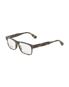 Made In Italy Optical Frame
