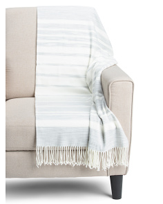 Habor Haze Throw