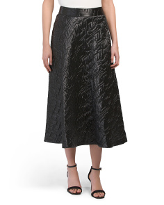 Occasion Skirt