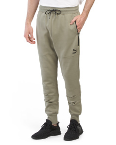 Encounter Pants