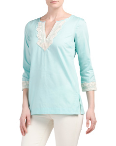 Fit Solution Tunic