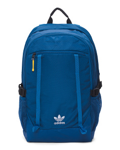 Originals Create Backpack