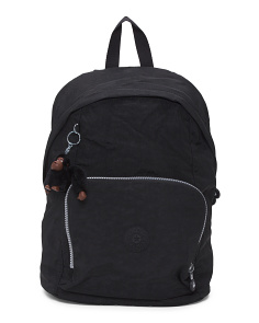 Ridge Large Backpack