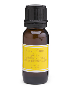 15ml Lemon Essential Oil