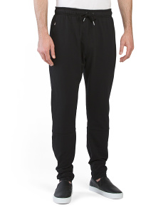 Double Time Fleece Pants