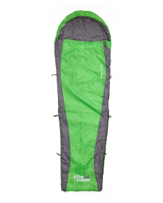 Trail Sleeping Bag