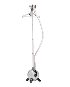 Deluxe Upright Steamer