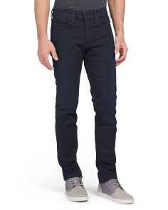 511 Stretch Slim Fit Hey Jo Jeans