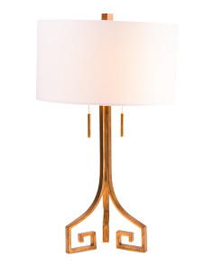 Portofino Table Lamp