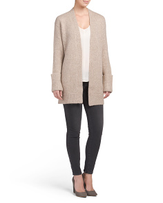 Analiese Hazy Sweater