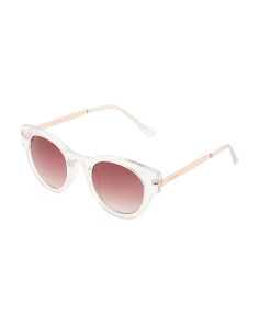 D927 Sunglasses