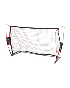 MLS Flexpro  Youth Soccer Goal