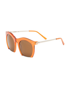 The Foundry Luxury Sunglasses