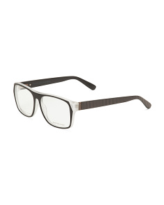 Designer Unisex Optical Glasses