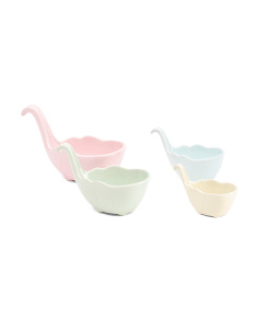 Elephant Measuring Cups