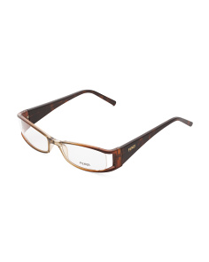 Made In Italy Optical Glasses