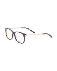 Made In Japan Luxury Optical Glasses