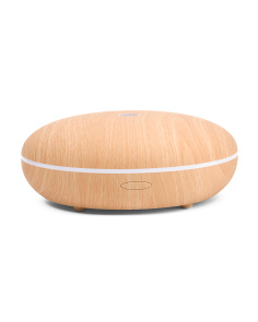 Oblong Essential Oil Diffuser