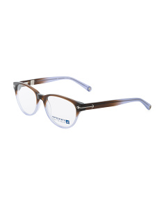 Tisbury Ombre Optical Glasses
