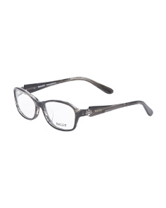 Made In France Luxury Optical Glasses