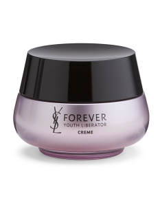 Made In France Spf15 Forever Youth Liberator Serum