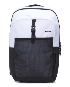 Cargo Laptop Backpack