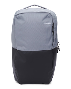 Staple Laptop Backpack