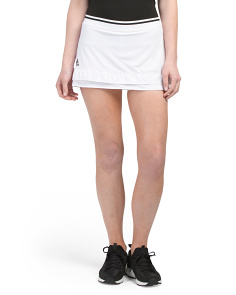 Climachill Double Layer Skort