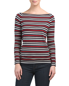 Ebliss St Merino Wool Sweater