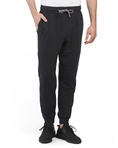 Baseline Fleece Jogger Pants