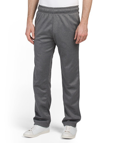 Lightweight Fleece Pants