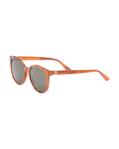 Made In Italy Luxury Sunglasses