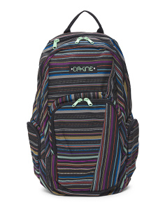 Finley Backpack