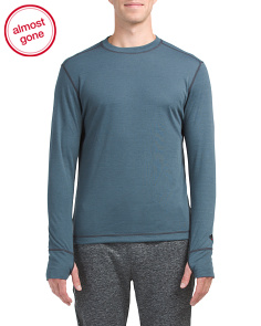 Geo Base Layer Top