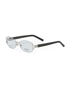 Made In Italy Luxury Optical Glasses