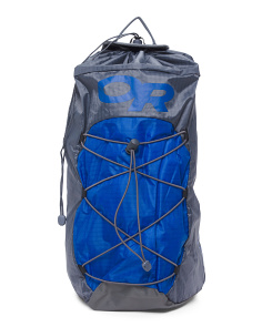 Isolation Lightweight Backpack