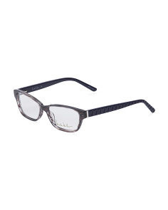 Chelsea Optical Glasses